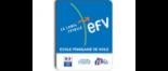 Label Ecole Française de Voile