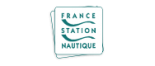 France station nautique granville