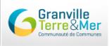 Granville Terre et Mer