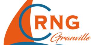 Le club du CRNG a un nouveau logo !