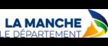 Conseil Departemental de la Manche