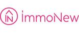 ImmoNew