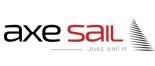 Axe Sail
